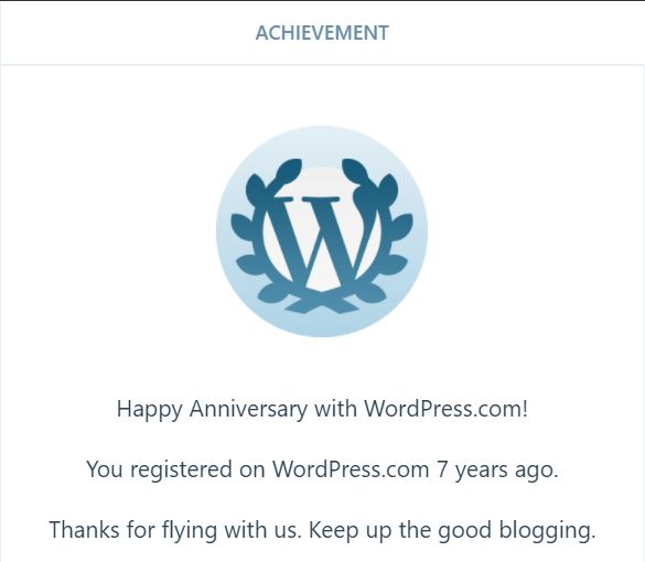 milestone_7th_blogoversary